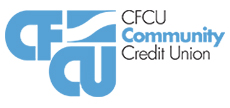 CFCU Community Credit Union powered by GrooveCar